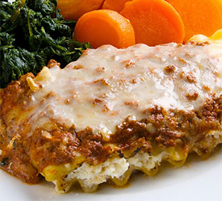 Diabetic Meal Plans Family Chef Meals For Diabetics