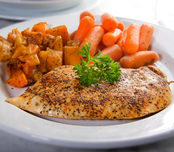 Family Chef ® | Prepared Gourmet Meals, Home Delivered Meals